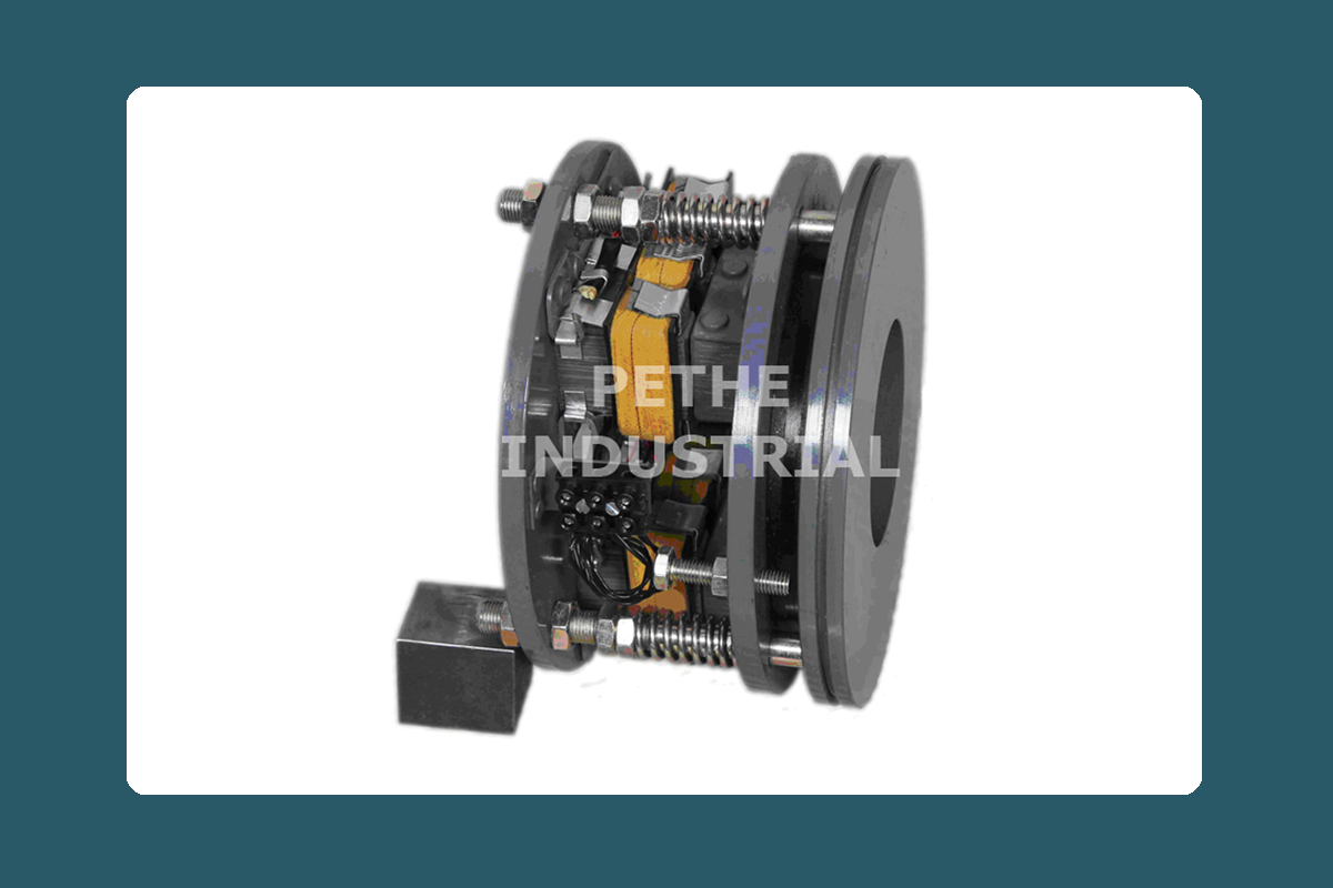 Brake Motor Disc Brakes Pulley Drive Clutch Fluid Coupling Free System Braking Business Photo Gallery Electromagnetic