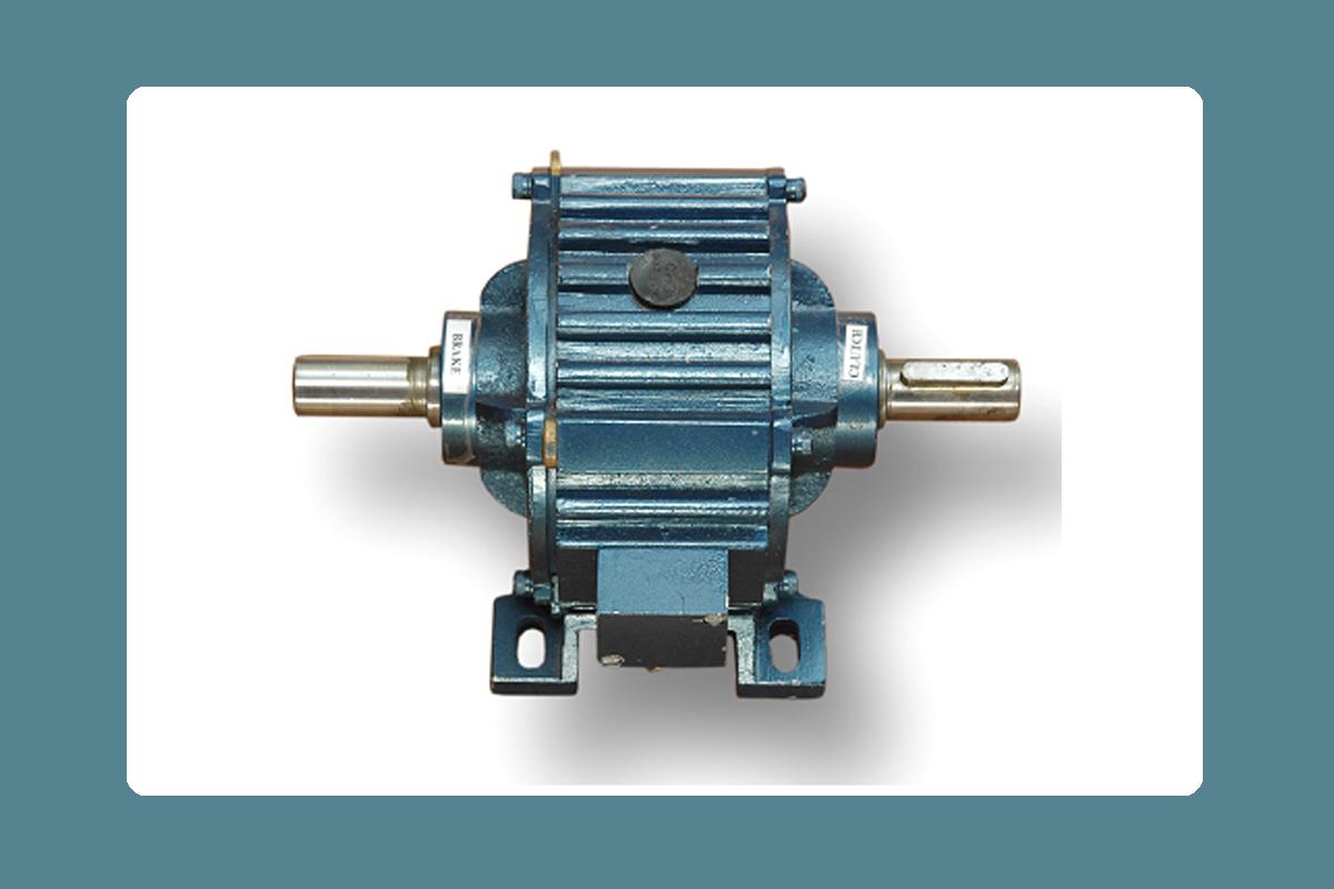 World Class Motors >> Brake Motor, Disc Brakes, Pulley Drive Clutch, Fluid ...